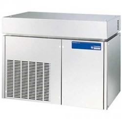 Machine à glaces paillettes 850 kg (sans réserve)