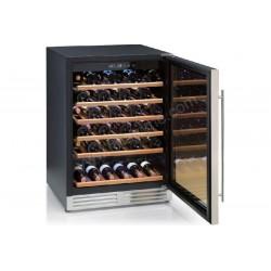 """Cave à vins 1 zone de température - 150L """"SALENTO"""""""