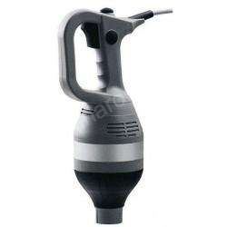 "Mixer plongeant - série ""VORTEX"" - 430 W"