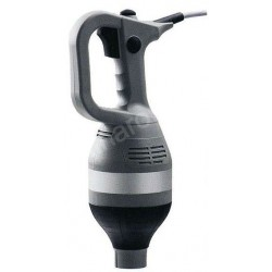 "Mixer plongeant - série ""VORTEX"" - 750 W"