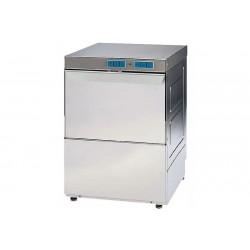 Lave-vaisselle pour assiettes - option adoucisseur - SILVER 50