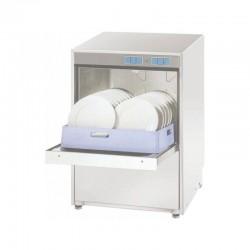 Lave assiettes - lavage intégral - SILVER 750