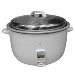Cuiseur à riz 13 litres - 30 à 40 portions