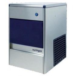 """Machine à glaçons système à """"palettes"""" - condenseur à eau"""