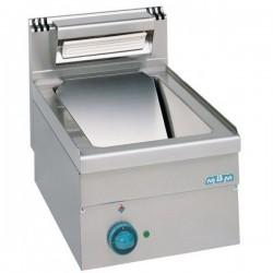 Bac de salage pour pommes frites mono 240V - gamme 600 - MBM