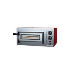 Four électrique PizzaGroup ELECTRIQUE COMPACT M35/17