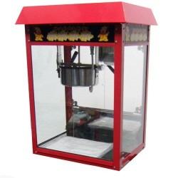 Machine à PopCorn - version à poser
