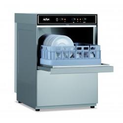 LB355 Lave verres - panier 350x350mm - MBM