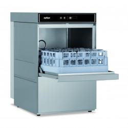 Lave verres - paniers 400x400mm - commande électronique - MBM