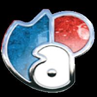 logo MAP