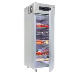 Armoire réfrigérée positive ou négative 700 Litres