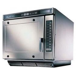 "Four micro-ondes ""JETWAVE"" - 34 litres"