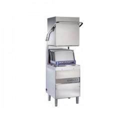 Lave vaisselle système à capot - SILVER 1300