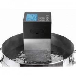 Thermo plongeur basse température