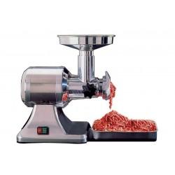 Hachoir à viande - TC 12 - 120kg/H
