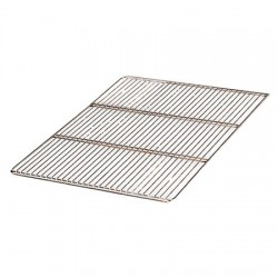 Grilles simple 900x700mm