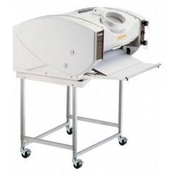 Façonneuse horizontale - NOVA - 1800 baguettes 250g/h