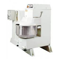 Pétrins auto-basculant - 45L ou 60L