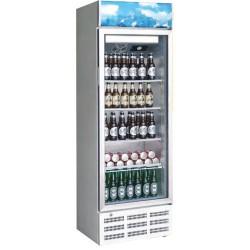 Vitrine réfrigérée lDRINK - 290 litres