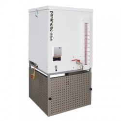 Refroidisseur d'eau vertical - 50L