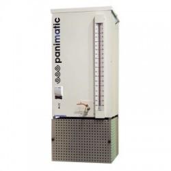 Refroidisseur d'eau vertical - 90L