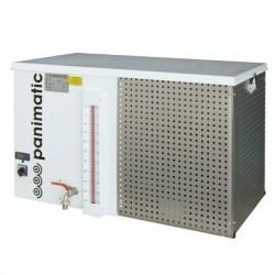 Refroidisseur d'eau horizontal - 50L