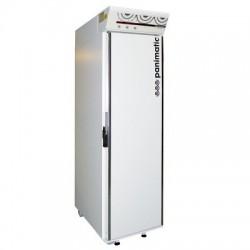 Armoire de fermentation - 27 plaques 400x600