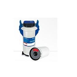 PURITY 1200 Clean Extra complet kit Premium - déminéralisation totale