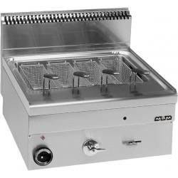 Cuiseurs à pâtes électrique ou gaz - Gamme 600