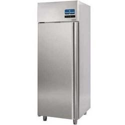 Armoire réfrigérée positive ou négative - 600 Litres