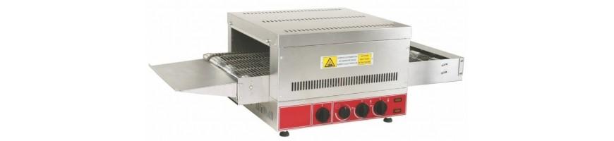 Toaster - Convoyeur