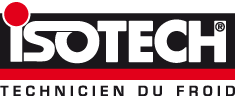 Isotech, fabricant de matériel froid pour les professionnels de la restauration